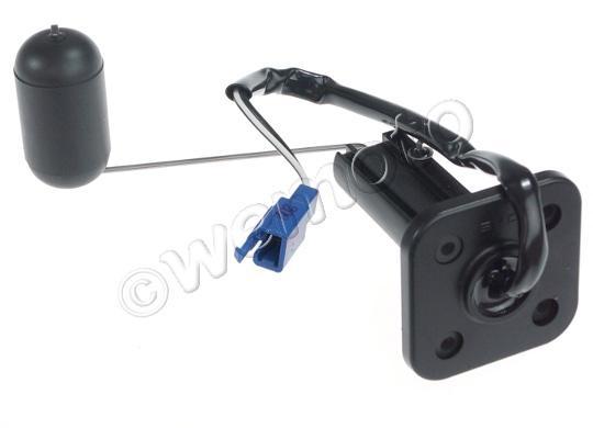 Picture of Fuel Sensor - OEM - Aeon Cobra 220