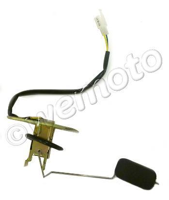 Picture of Fuel Level Sensor