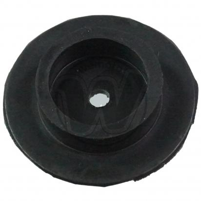 Picture of Fuel Tank Centre Grommet Triumph T140