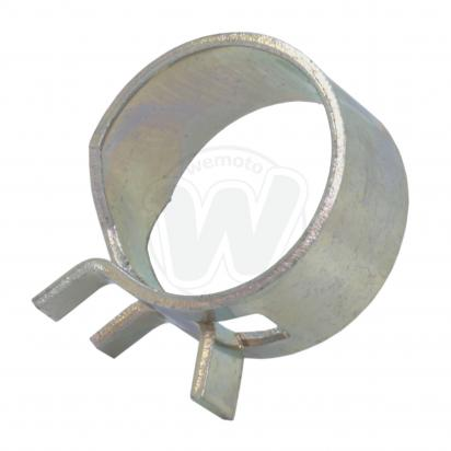 Picture of Petrol Pipe Clamps 12mm
