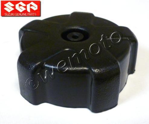 Picture of Fuel Cap OEM