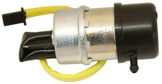Picture of Fuel Pump Honda CBR 600 VT 750