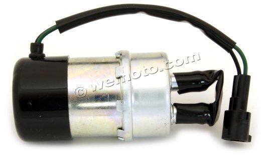 Picture of Fuel Pump Kawasaki ZX-6R ZZR 600 ZX-9R
