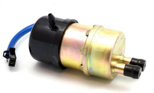 Picture of Fuel Pump - Honda NT400/650 Bros/Hawk 1988-1992