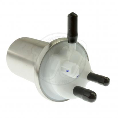 Picture of Fuel Pump Honda CBF125 2009-2013 as 16700-kwf-952