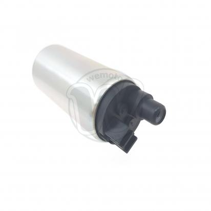 Picture of Fuel Pump as Honda 16700-KTM-305 and 16700-KYJ-901