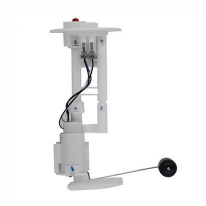 Picture of Fuel Pump as Yamaha XP500 T-MAX/ABS  08-11 / XP530 T-MAX/ABS  12-17 59C1390700