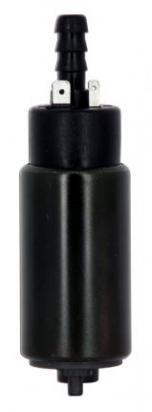 Picture of Fuel Pump as Piaggio Vespa GTS300 Super IE 08-16 - 643034