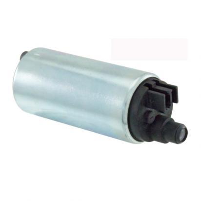 Picture of Fuel Pump as Honda 16730-KTF-640 16730-KTW-902 Kawasaki 49040-0026