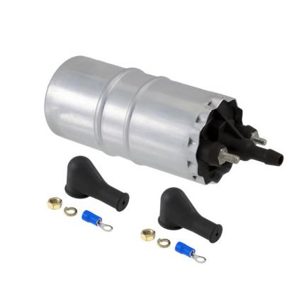 Picture of Fuel Pump as BMW 16121461576 - 161214615800    K Series