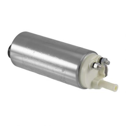 Picture of Fuel Pump as BMW 16141341231 - 16141464730 K1200 (01-05) R850 (95-01) R1100 (93-99)