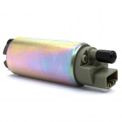 Picture of Fuel Pump Aprilia Scarabeo 400ie (06-09), Piaggio Beverly 500ie (03-12)