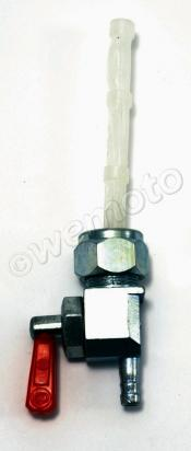 Picture of Fuel Tap Puch M16x1mm