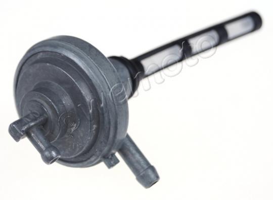 Picture of Fuel Tap Vespa ET2 ET4