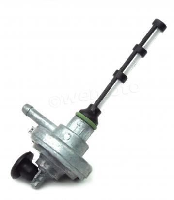 Picture of Fuel Tap Piaggio Genuine Part As 674594
