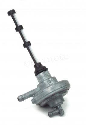 Picture of Fuel Tap Assembly - Aprilia / Gilera / Piaggio / Vespa