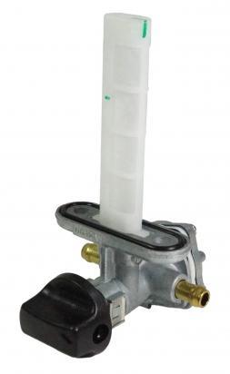 Picture of Fuel Tap Complete Suzuki GSX600FL-FV,GSX750FK-FV 44mm Centre 6mm