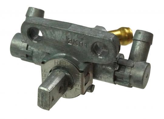 Picture of Fuel Tap Complete Suzuki GSX1100GM 91-94