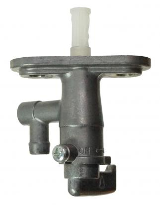 Picture of Yamaha YZ 100 J/K 82-83 Fuel Tap