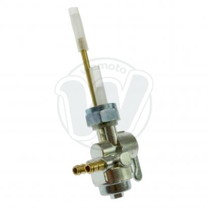 Picture of Fuel Tap - Kawasaki Z1/A/B/A4  1973-1977
