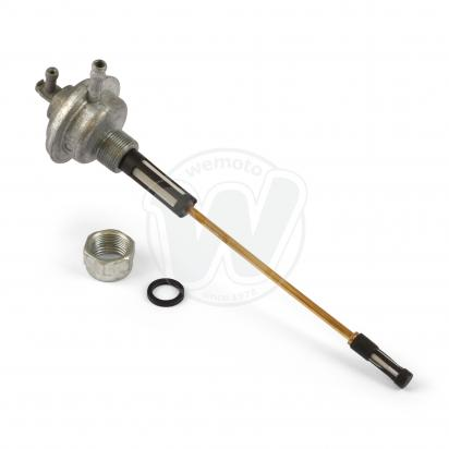 Picture of Fuel Tap as Honda S16950-KJ9-752  16950-GS7-950