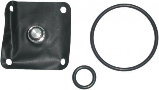 Picture of Fuel Tap Repair Kit