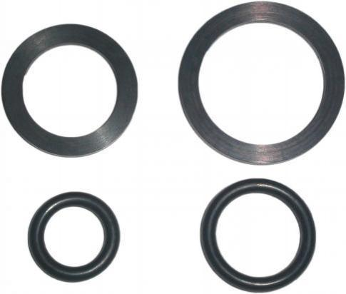 Picture of Kawasaki Fuel Tap Repair Kit Kawasaki KH250/400 Z750-Z1000 GPZ1000