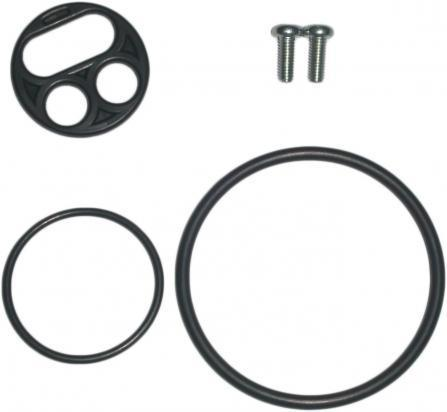 Picture of Suzuki Fuel Tap Repair Kit for Tap 44300-21E00 Suzuki RF600R R/S/T RF900R R/S/T/V