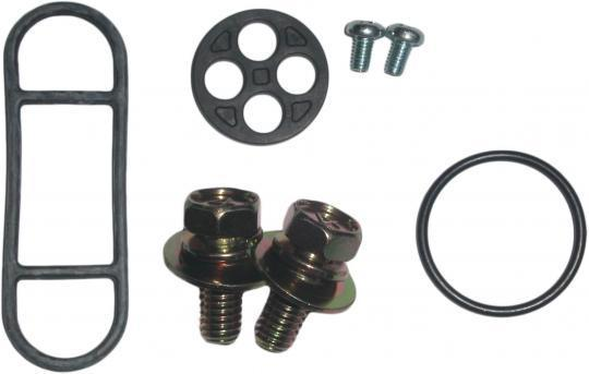 Picture of Kawasaki KLF 220 A9 Bayou 96 Fuel Tap Repair Kit