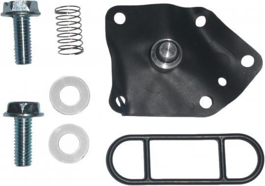 Picture of Kawasaki Fuel Tap Repair Kit Kawasaki ZX600D, ZX750F 1987-1993