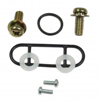 Picture of Fuel Tap Repair Kit