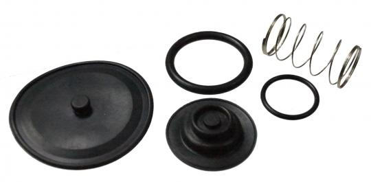 Picture of Honda Fuel Tap Repair Kit Honda CB750 Nighthawk 1991-2001
