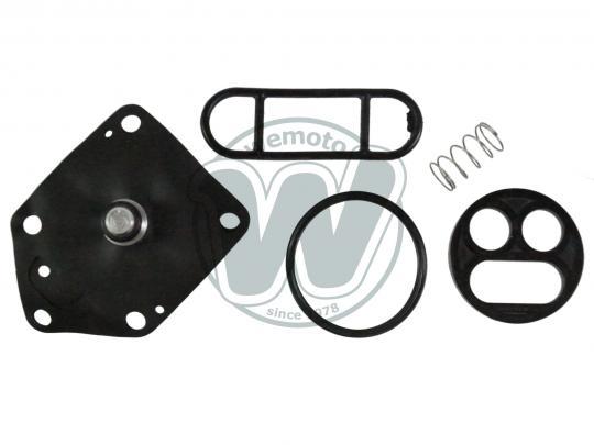 Picture of Fuel Tap Repair Kit Suzuki GSF1200 01-05