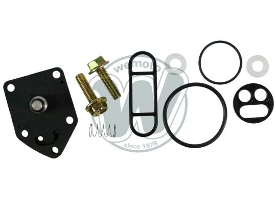 Picture of Fuel Tap Repair Kit Suzuki DR-Z 400 SM 05-08 DR-Z 400 S 00-08 DR-Z 400 E 00-07