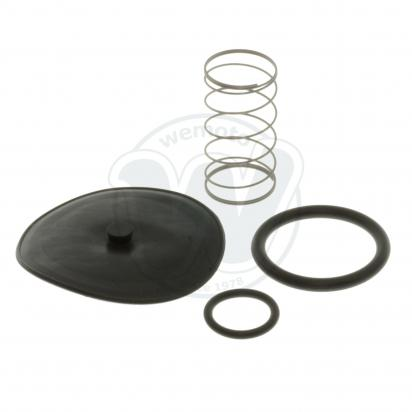 Picture of Honda Fuel Tap Repair Kit 16950-461-751 Honda CX500 VT500 CB650 CBX650 CBX750