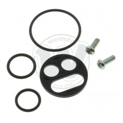 Picture of Kawasaki Fuel Tap Repair Kit Kawasaki ZZR600,KLX650,ZX-7R,ZZR1100