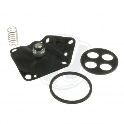 Picture of Fuel Tap Repair Kit Yamaha RD500