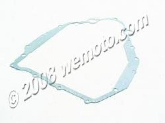 Picture of Rear Engine Cover Gasket