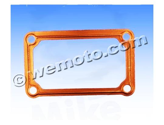 Picture of Valve - Rocker Cover Gasket/Seal No.3