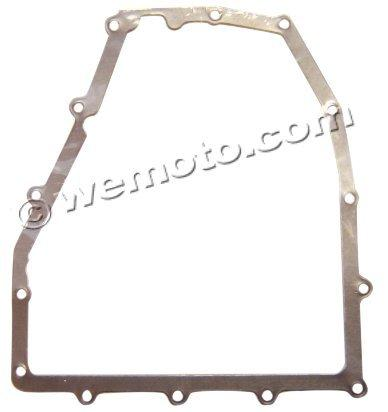 Picture of Kawasaki ZX-6R (ZX 600 F2-F3) 96-97 Sump - Oil Pan Gasket