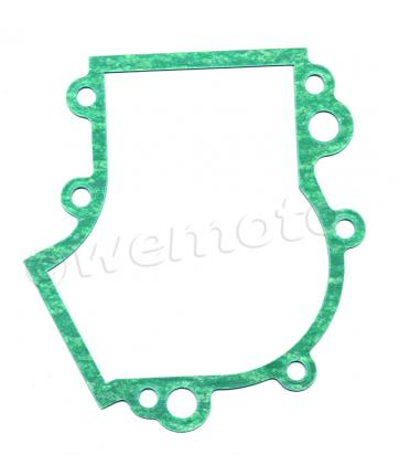 Picture of Crankcase Gasket