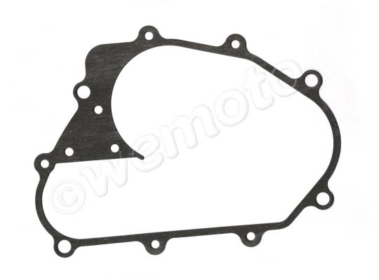Picture of Transmission Cover Gasket