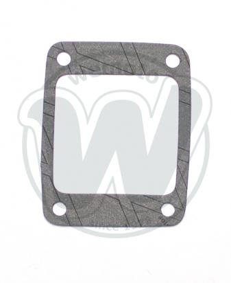 Picture of Reed Valve Gasket
