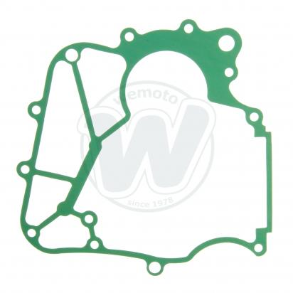 Picture of Crankcase Cover Gasket