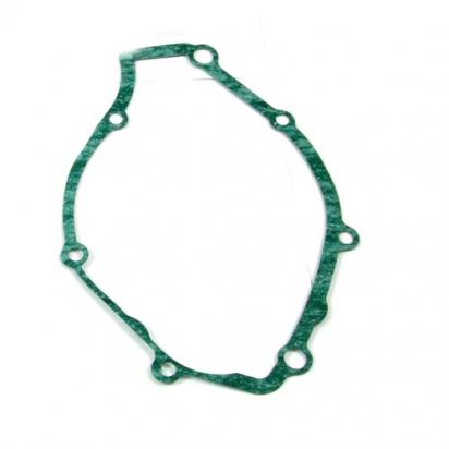 Picture of Yamaha TT-R 125 LEY 09 Alternator Generator Cover Gasket