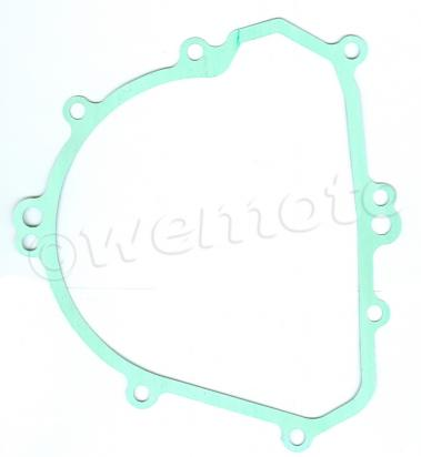 Picture of Generator Cover Gasket
