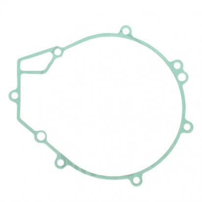 Picture of Alternator Gasket