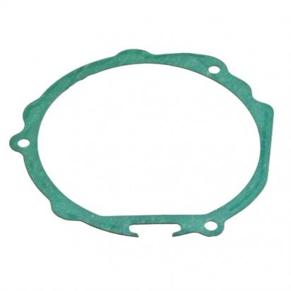 Alternator Generator Cover Gasket