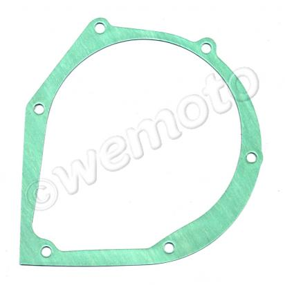 Picture of Alternator Gasket