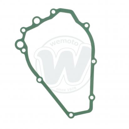 Picture of Starter Clutch Gasket